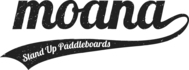 Moana NZ SUP Ltd