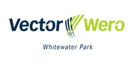 Vector Wero Whitewater Park